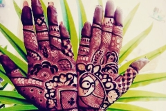 Mehendi-Art-Course-in-Bangalore-1