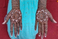Mehendi-Art-Course-in-Bangalore-3