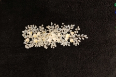 Small-White-Stones-Hair-Accessory