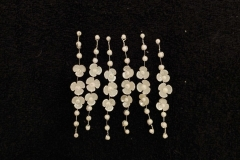 White-Floral-Pearl-Hair-Accessory