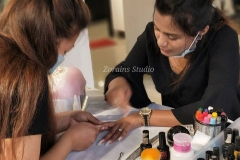 Nail-Art-Couse-in-Bangalore-12