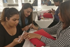 Nail-Art-Couse-in-Bangalore-3