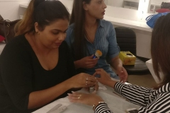 Nail-Art-Couse-in-Bangalore-6