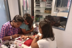 Nail-Art-Couse-in-Bangalore-8
