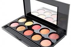 2-10-colour-backed-eyeshadow-pac-original-imafch7xh8xmkkhr