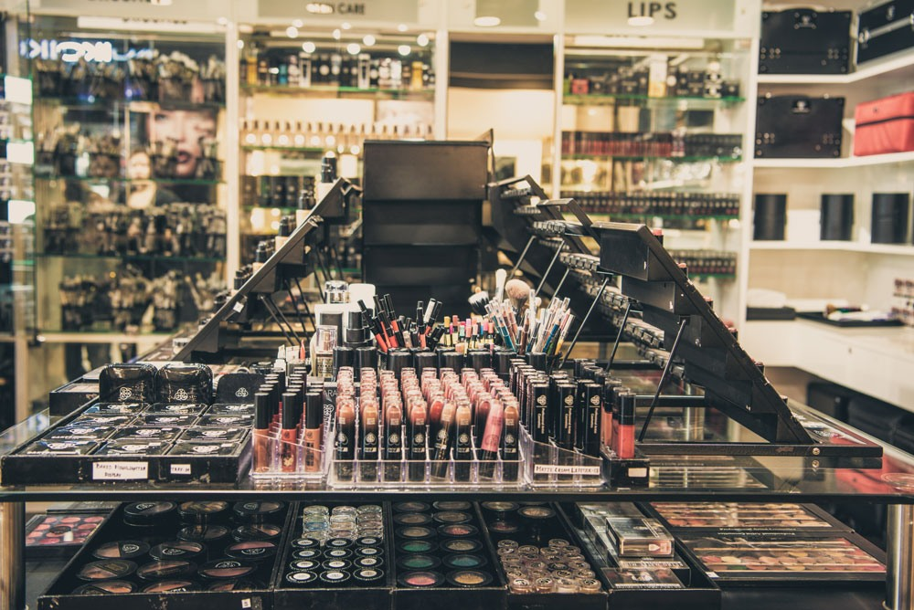 Zorains-Beauty-products-Store-Bengaluru-3