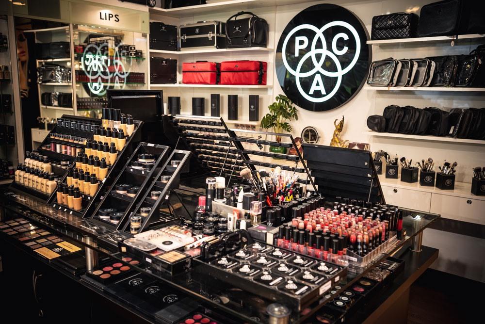 Zorains-Beauty-products-Store-Bengaluru-4