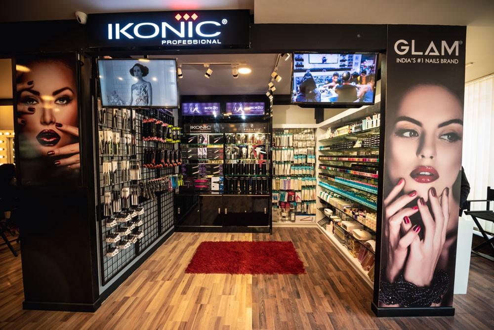 Zorains-Beauty-products-Store-Bengaluru-5