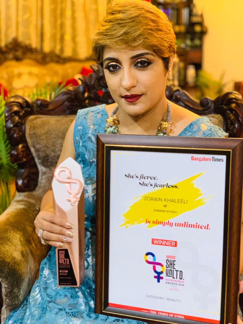 Times-She-Unlimited-Award--Beauty-JUNE-2019