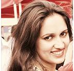 Gurman Sabharwaal Bridal Services Testimonial Zoraines Studio