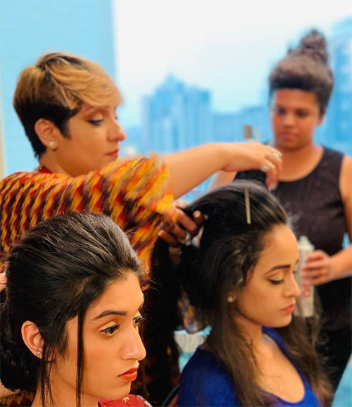Personal-Grooming-Course-Makeup-and-Hair