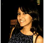 Shruthi Ramkumar Bridal Services Testimonial Zorains Studio