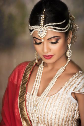 Bridal-Sidal-Makeover-Makeup-Services-Zorains-Studio-Koramangala