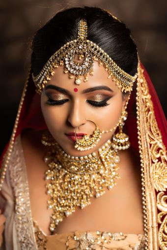 Bridal-makeup-Services-package-Bengaluru-Zorains-Studio