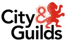 City-Guilds-Course-Certification