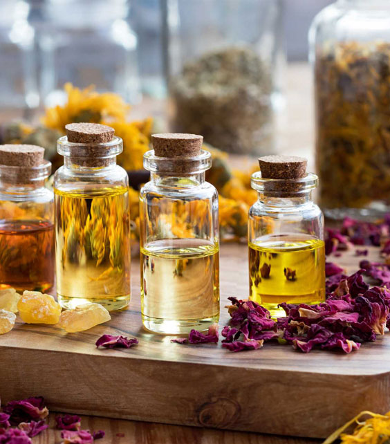 Advanced-Aroma-Therapy-Course