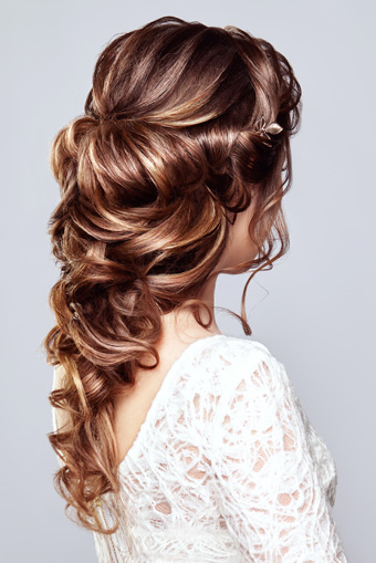 Best-Hair-Styling-Services-in-bengaluru-Zorains-Academy