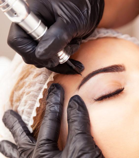 Eyebrow-Micro-Blading-Course-Zorains-Academy