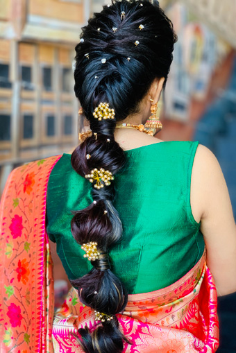 Hair-Styling-Services-Zorains-Studio-Bengaluru
