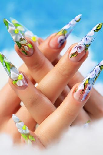 amazing-nail-art-services-in-Bengaluru-Zorains-Studio