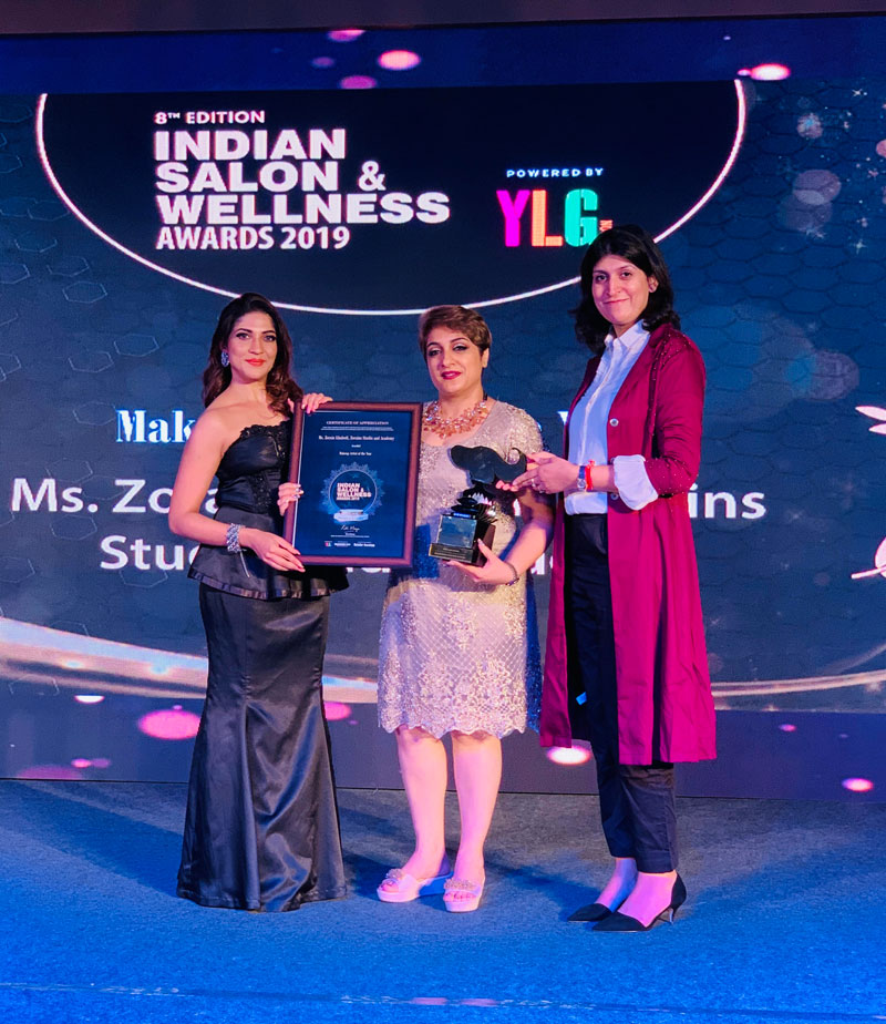 INDIAN-SALON-AND-WELLNESS-AWARDS-2019--Best-Make-up-Artist-of-the-Year---DEC-2019