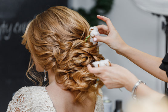 Hair-Services-Salon-Zorains-Studio
