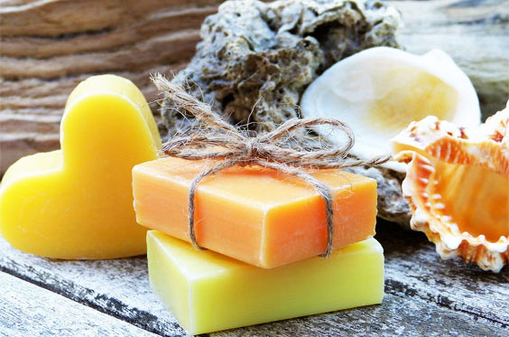 Aroma-Therapy-Beauty-Course-Body-Soaps-learning