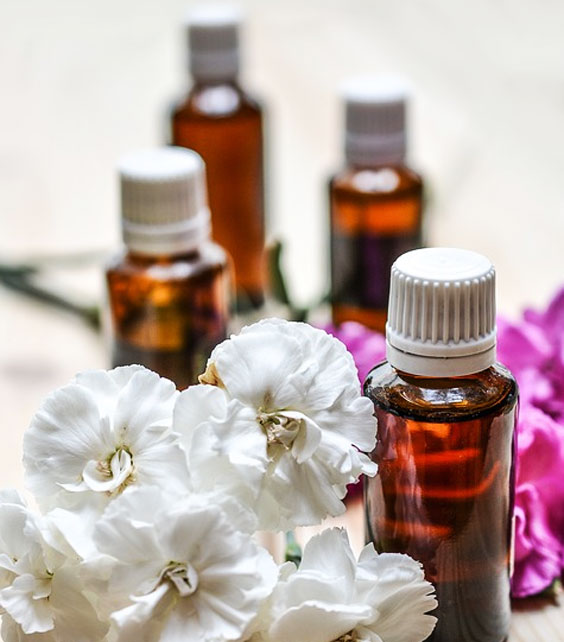 Aroma-Therapy-Beauty-Course