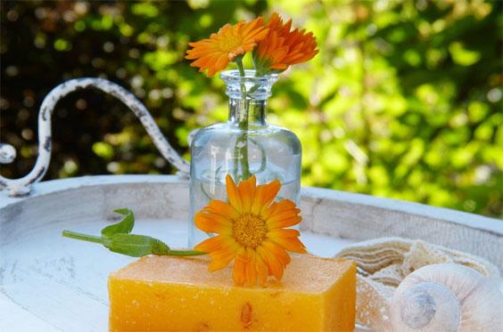 Aroma-Therapy-Home-Spa-Workshop-Bengaluru