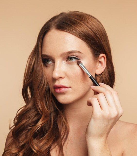 Online-Beauty-Courses-Self-Make-up-Zorains-Academy