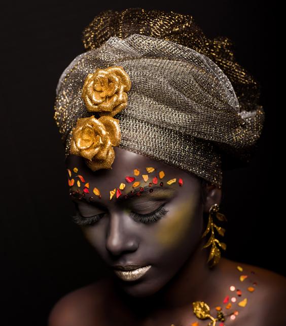 SFX-Make-up-Workshop-Online-Zorains-Academy