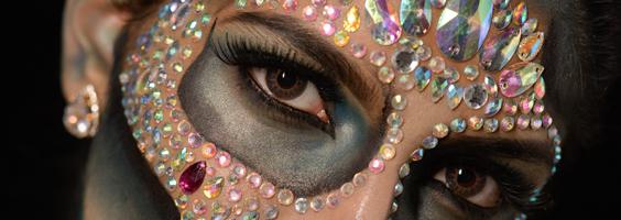 SFX-makeup-course-in-Bangalore
