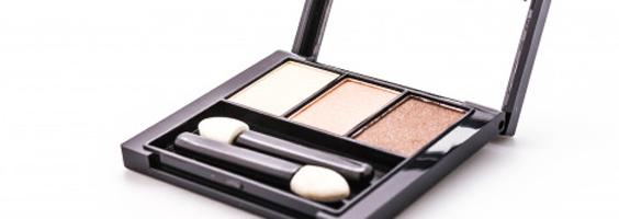 Smokey-Eye-Make-up-Workshop