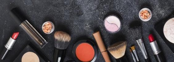 Self-make-up-online-Workshop-Bengaluru-Zorains-Academy