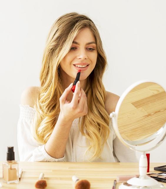 Self-make-up-online-Workshop-Zorains-Academy-Bengaluru