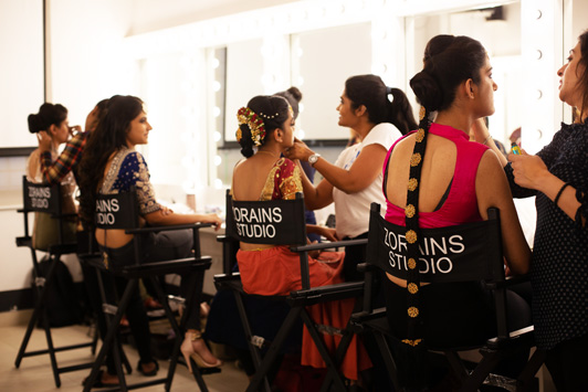 F-A-Qs-on-Beauty-Courses-in-Bangalore