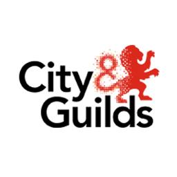 City-Guilds-Certification-Salon-Makeup-Course