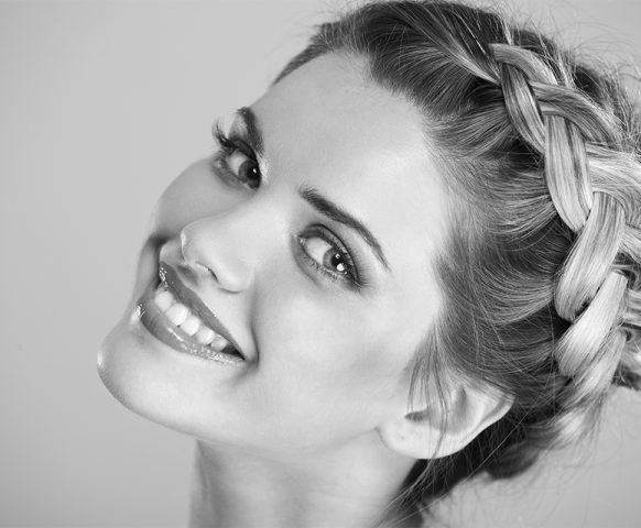 Hair Styles for Ladies | 10 Braid styles that each woman should try