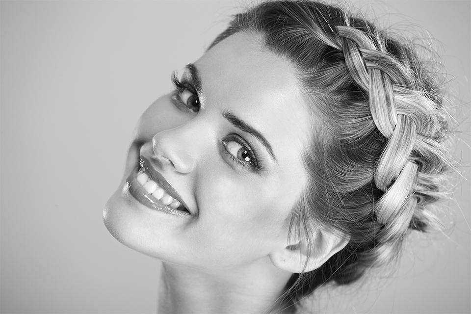 Braid styles for women - 10 styles all women should try