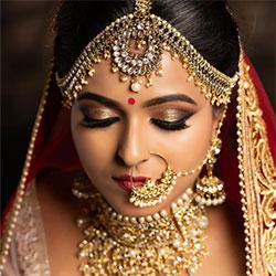 makeup-Careers-Learn-Online-makeup