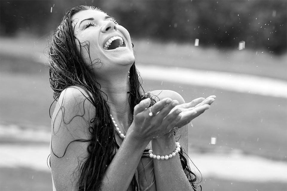 Monsoon Haircare Essential Haircare Tips and Routines for Rainy Days