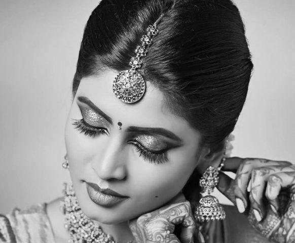 Bridal-Makeup-in-Bengaluru